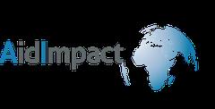 Logo Aidimpact