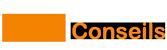 Logo DH Conseils