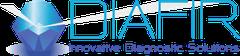Logo Diafir