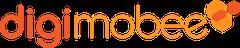 Logo Digimobee