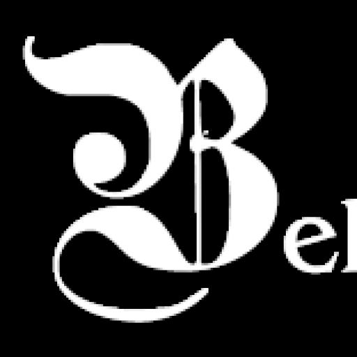 Logo Domaine de Bellevue