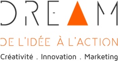 Logo Dream Consulting
