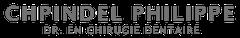 Logo Chpindel