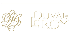Logo Champagne Duval Leroy