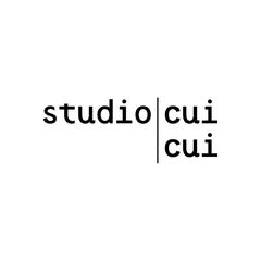 Logo Studio Cui Cui