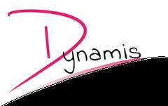 Logo Dynamis