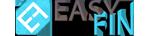Logo Easyfin