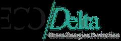 Logo Eco Delta