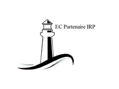 Logo Ec Partenaire Irp