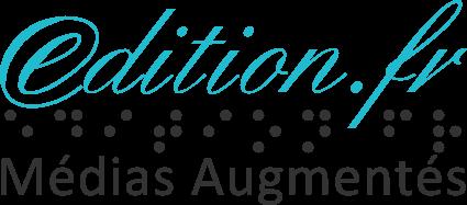 Logo Edition Fr