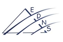 Logo Edns