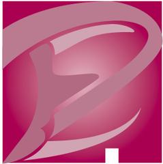 Logo Ed Productions
