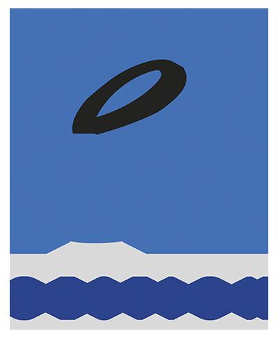 Logo E-Gestion