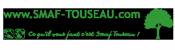 Logo Le Specialiste des Machines Agricoles et Forestieres SARL