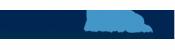 Logo Dragon Bleu