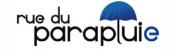 Logo Rue du Parapluie