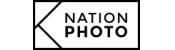 Logo Nation Photo