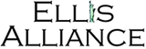 Logo Ellis Alliance