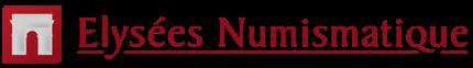 Logo Dffd