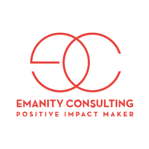 Logo Emanity Consulting