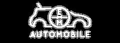 Logo Em Automobile