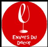 Logo Envers du Decor