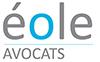 Logo Europavocats
