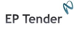 Logo Ep Tender