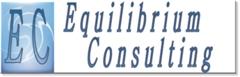 Logo Equilibrium Consulting