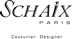 Logo Galerie d'Es