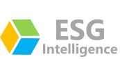 Logo Tbli Consulting