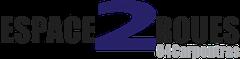 Logo Espace 2 Roues