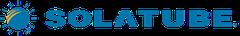 Logo Solatube