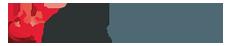Logo Etik Ouest