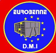 Logo Eurobenne Cuipa SA