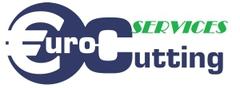 Logo Societe Marketing Diffusion Developement MDD