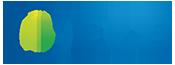 Logo Euro Languedoc Bureautique