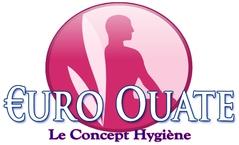 Logo Euro Ouate