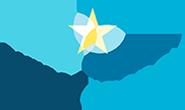 Logo Euros Agency