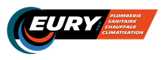 Logo Etablissements Eury