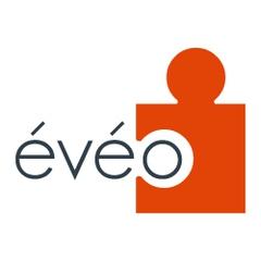 Logo Eveo Communication