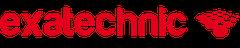 Logo Systems And Technics France