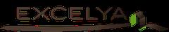 Logo Excelya Promotion