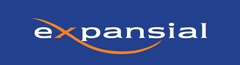 Logo Expansial Aquitaine