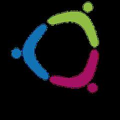 Logo Expertiss