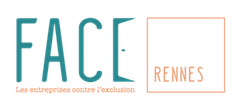 Logo Face Rennes