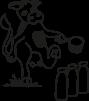 Logo Frederic Jacquet