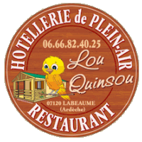 Logo Lou-Quinsou