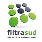 Logo Filtrasud