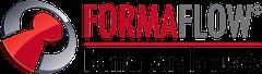 Logo Iseic